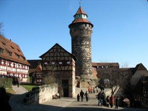 7313  300x225 zamok kajzerburg 11 Замок Кайзербург