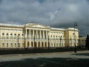 7810  300x225 russkij muzej 01 Русский музей