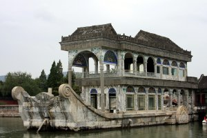 8568  300x225 letnij imperatorskij dvorec 47 Летний императорский дворец