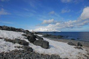 9083  300x225 south shetland islands 49 Южные Шетландские острова