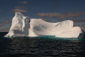 9228  300x225 south orkney islands 01 Южные Оркнейские острова (South Orkney Islands)