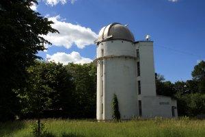 9874  300x225 muzej istorii gao nan ukrainy 06 Музей истории Главной астрономической обсерватории Национальной Академии Наук Украины