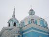 thumbs cerkov smolenskoj ikony bozhej materi 04 Церковь Смоленской Иконы Божьей матери