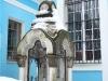 thumbs cerkov smolenskoj ikony bozhej materi 05 Церковь Смоленской Иконы Божьей матери