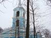 thumbs cerkov smolenskoj ikony bozhej materi 07 Церковь Смоленской Иконы Божьей матери