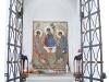 thumbs cerkov smolenskoj ikony bozhej materi 08 Церковь Смоленской Иконы Божьей матери
