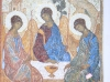 thumbs cerkov smolenskoj ikony bozhej materi 09 Церковь Смоленской Иконы Божьей матери