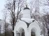 thumbs cerkov smolenskoj ikony bozhej materi 11 Церковь Смоленской Иконы Божьей матери