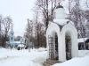 thumbs cerkov smolenskoj ikony bozhej materi 12 Церковь Смоленской Иконы Божьей матери