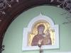 thumbs cerkov smolenskoj ikony bozhej materi 13 Церковь Смоленской Иконы Божьей матери