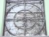 thumbs cerkov smolenskoj ikony bozhej materi 14 Церковь Смоленской Иконы Божьей матери
