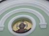 thumbs cerkov smolenskoj ikony bozhej materi 18 Церковь Смоленской Иконы Божьей матери