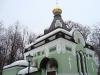 thumbs cerkov smolenskoj ikony bozhej materi 19 Церковь Смоленской Иконы Божьей матери