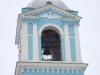 Церковь Смоленской Иконы Божьей матери. Колокольня