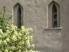 thumbs cerkov apostolov petra i pavla na slavne 08 Церковь апостолов Петра и Павла на Славне