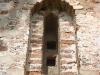 thumbs cerkov apostolov petra i pavla na slavne 11 Церковь апостолов Петра и Павла на Славне