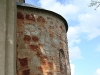 thumbs cerkov apostolov petra i pavla na slavne 12 Церковь апостолов Петра и Павла на Славне