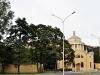 Церковь Благовещения Пресвятой Богородицы в Старой Деревне