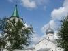 thumbs cerkov dmitriya solunskogo 01 Церковь Дмитрия Солунского