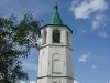 Церковь Дмитрия Солунского. Колокольня