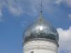 thumbs cerkov dmitriya solunskogo 04 Церковь Дмитрия Солунского