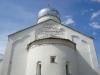 thumbs cerkov dmitriya solunskogo 07 Церковь Дмитрия Солунского