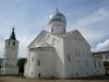 thumbs cerkov dmitriya solunskogo 10 Церковь Дмитрия Солунского