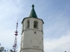 thumbs cerkov dmitriya solunskogo 11 Церковь Дмитрия Солунского