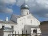 thumbs cerkov dmitriya solunskogo 14 Церковь Дмитрия Солунского