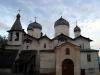 thumbs cerkov filippa apostola i nikolaya chudotvorca 01 Церковь Филиппа апостола и Николая Чудотворца