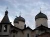 thumbs cerkov filippa apostola i nikolaya chudotvorca 02 Церковь Филиппа апостола и Николая Чудотворца