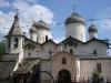 thumbs cerkov filippa apostola i nikolaya chudotvorca 04 Церковь Филиппа апостола и Николая Чудотворца
