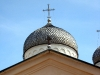 thumbs cerkov filippa apostola i nikolaya chudotvorca 05 Церковь Филиппа апостола и Николая Чудотворца