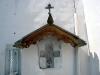 thumbs cerkov filippa apostola i nikolaya chudotvorca 09 Церковь Филиппа апостола и Николая Чудотворца