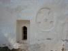 thumbs cerkov filippa apostola i nikolaya chudotvorca 12 Церковь Филиппа апостола и Николая Чудотворца