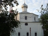 Церковь Георгия на Торгу
