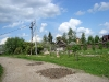 thumbs cerkov ilii na slavne 10 Церковь Ильи на Славне