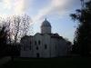 Церковь Иоанна на Опоках