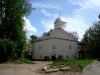 thumbs cerkov klimenta 01 Церковь Климента