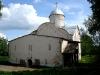 thumbs cerkov klimenta 03 Церковь Климента
