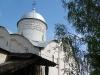 thumbs cerkov klimenta 04 Церковь Климента