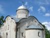 thumbs cerkov klimenta 06 Церковь Климента