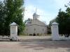thumbs cerkov klimenta 10 Церковь Климента