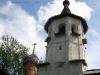 thumbs cerkov mihaila arhangela i cerkov blagovescheniya na torgu 08 Церковь Михаила Архангела и церковь Благовещения на Торгу