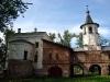 Церковь Михаила Архангела на Торгу
