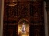 thumbs cerkov neporochnogo zachatiya 03 Церковь Непорочного Зачатия
