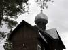 thumbs cerkov serafima sarovskogo 04 Церковь Серафима Саровского