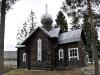 thumbs cerkov serafima sarovskogo 05 Церковь Серафима Саровского