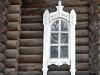 thumbs cerkov serafima sarovskogo 06 Церковь Серафима Саровского