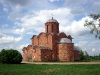 thumbs cerkov spasa na kovaleve 03 Церковь Спаса на Ковалеве